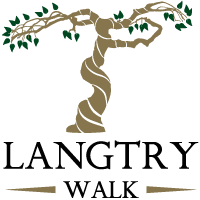 Langtry Walk
